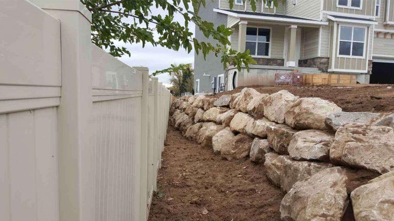 Utah Rock Walls 1 0001