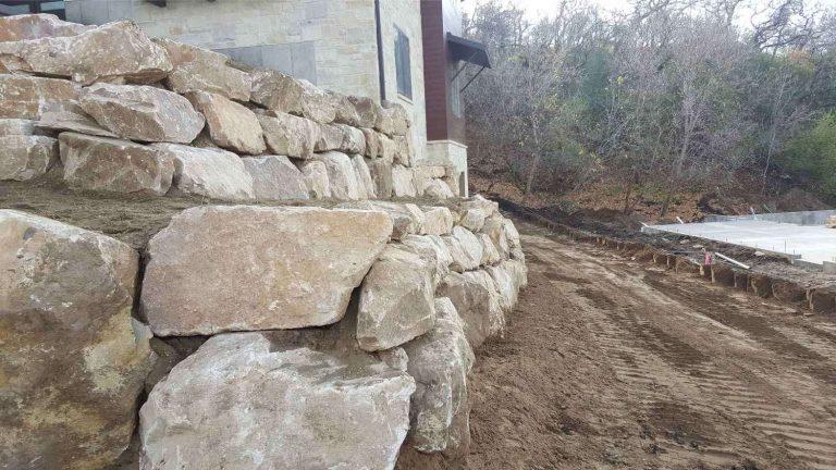 Utah Rock Walls 1 0003