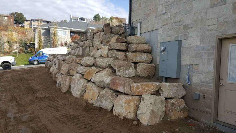 Utah Rock Walls 1 0004