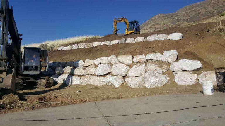 Utah Rock Walls 1 0007
