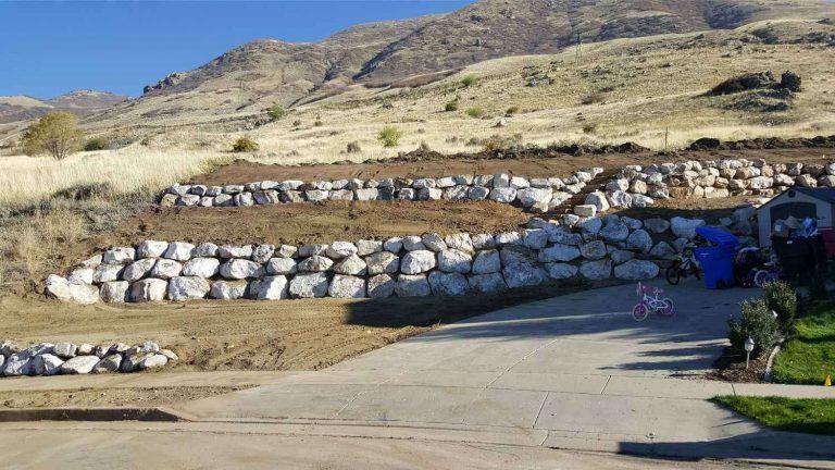 Utah Rock Walls 1 0010