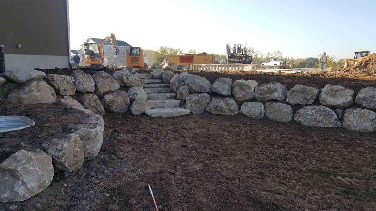 Utah Rock Walls 1 0011