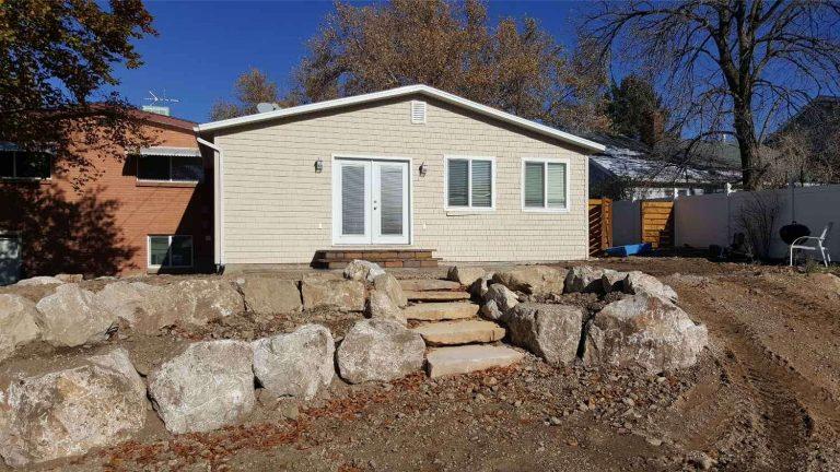 Utah Rock Walls 1 0012