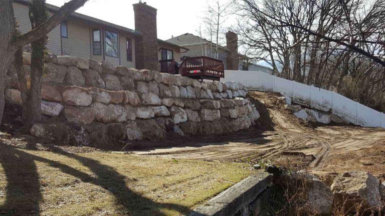 Utah Rock Walls 1 0013