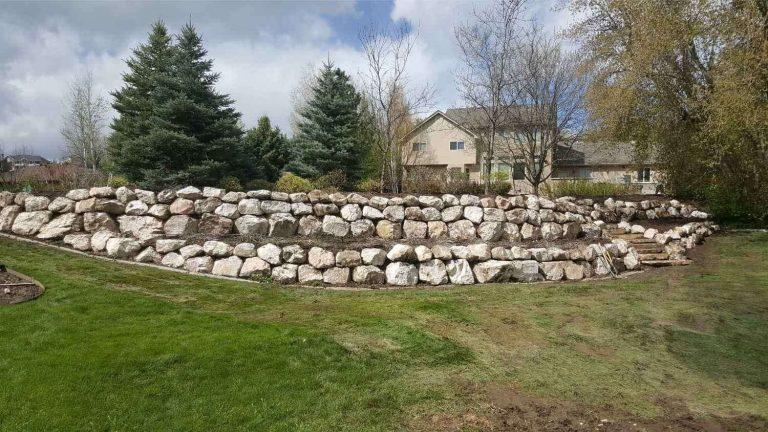 Utah Rock Walls 1 0015
