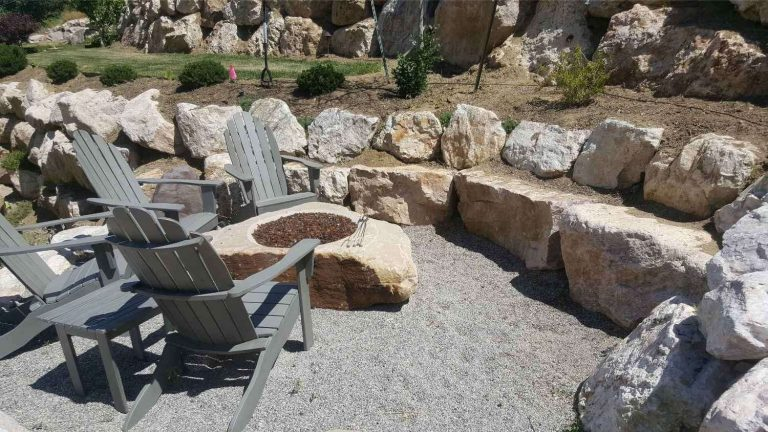 Utah Rock Walls 1 0016