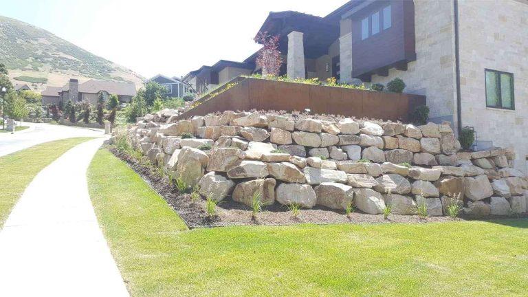 Utah Rock Walls 1 0017