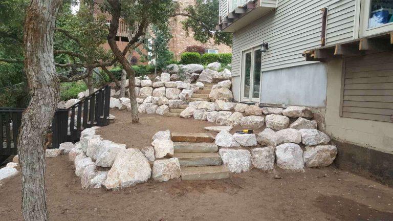 Utah Rock Walls 1 0020