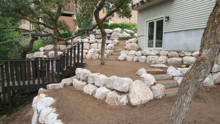 Utah Rock Walls 1 0021