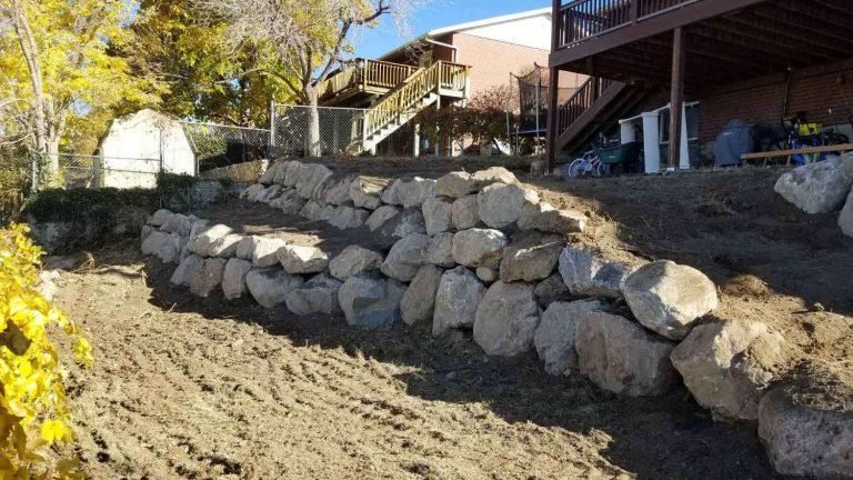 Utah Rock Walls 1 0022