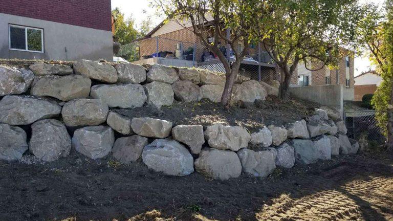 Utah Rock Walls 1 0023