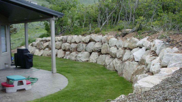 Utah Rock Walls 1 0024