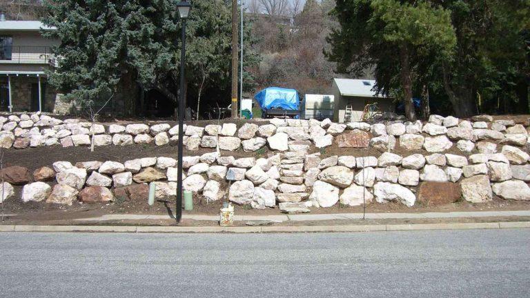 Utah Rock Walls 1 0026