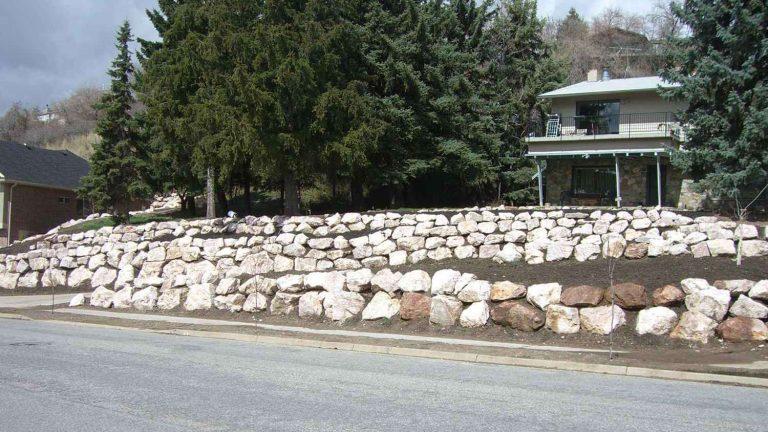 Utah Rock Walls 1 0027