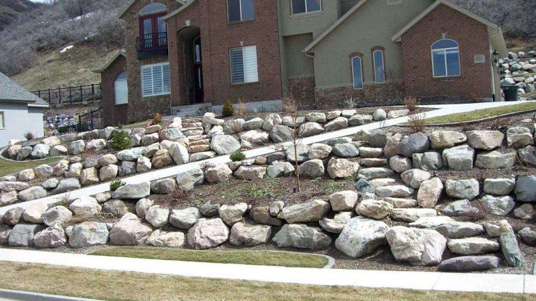 Utah Rock Walls 1 0028