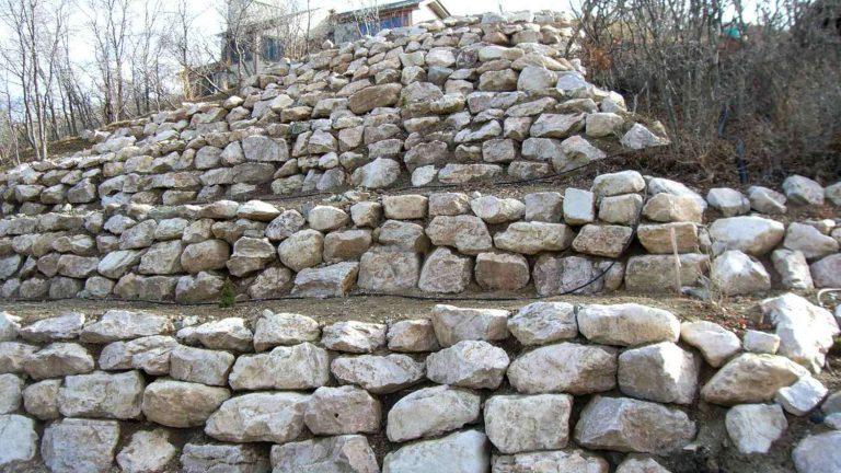 Utah Rock Walls 1 0031