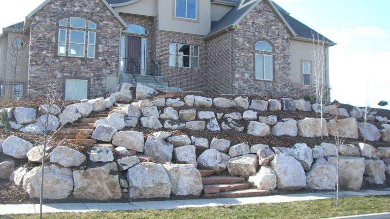 Utah Rock Walls 1 0032