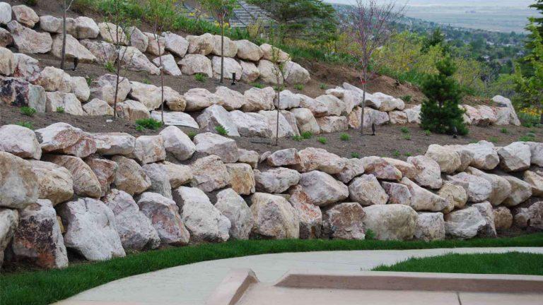 Utah Rock Walls 1 0033