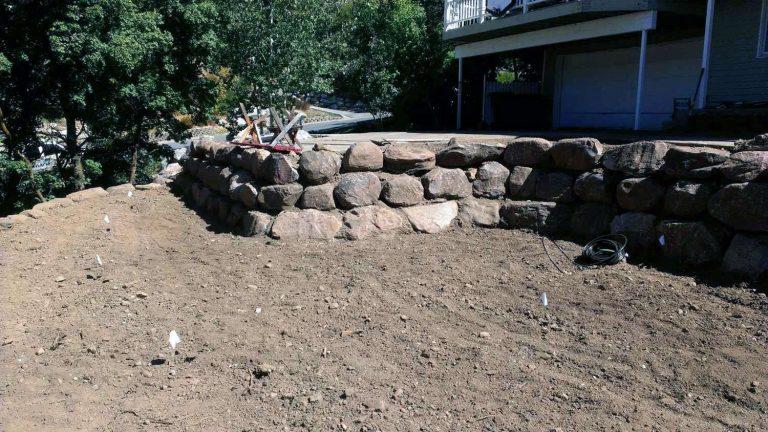 Utah Rock Walls 1 0037