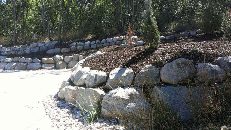 Utah Rock Walls 1 0038