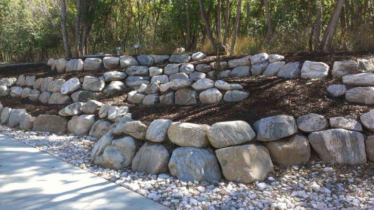 Utah Rock Walls 1 0039