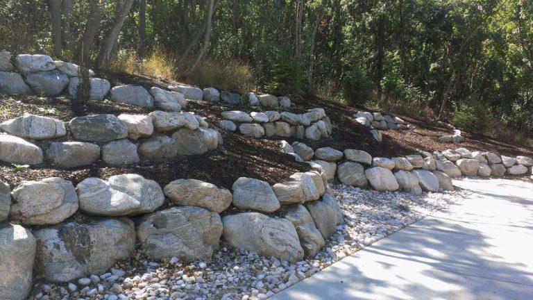 Utah Rock Walls 1 0040