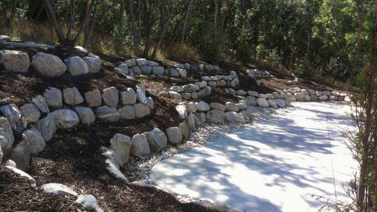 Utah Rock Walls 1 0041