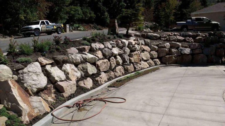 Utah Rock Walls 1 0042