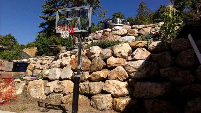 Utah Rock Walls 1 0043