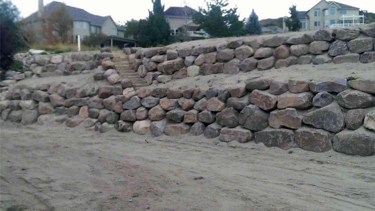 Utah Rock Walls 1 0048