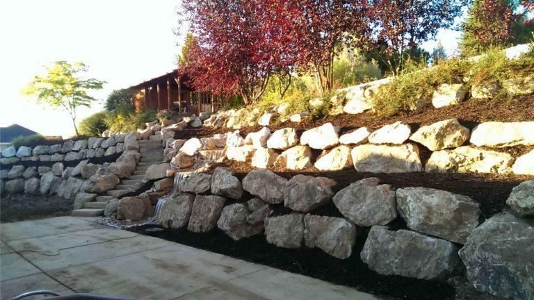 Utah Rock Walls 1 0049