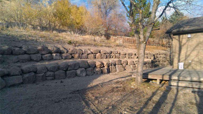 Utah Rock Walls 1 0052