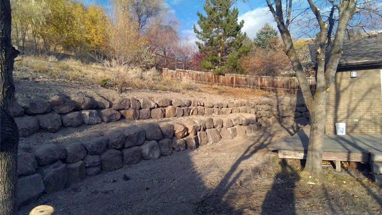 Utah Rock Walls 1 0053
