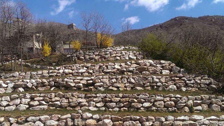 Utah Rock Walls 1 0055