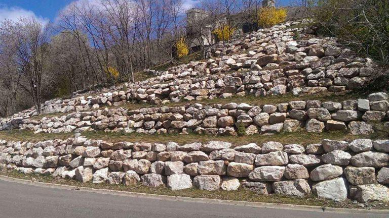 Utah Rock Walls 1 0056