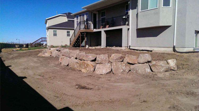 Utah Rock Walls 1 0057