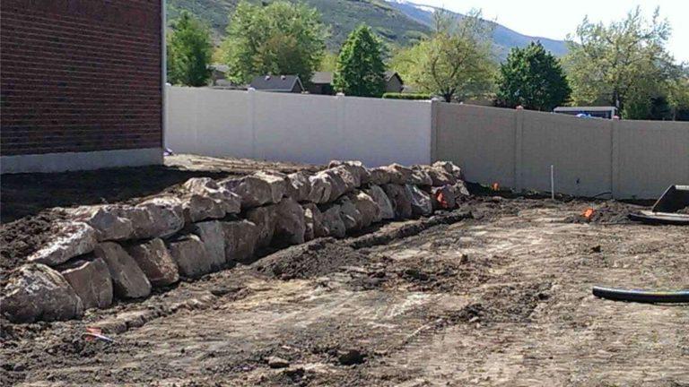 Utah Rock Walls 1 0061