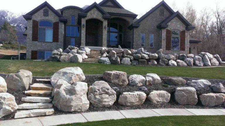 Utah Rock Walls 1 0062
