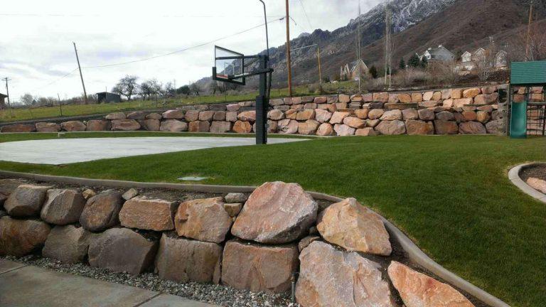 Utah Rock Walls 1 0063