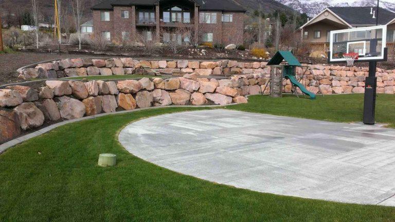 Utah Rock Walls 1 0065