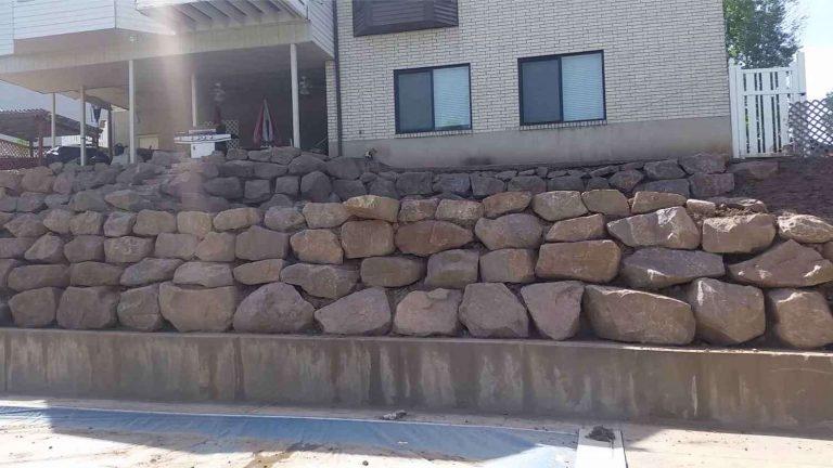 Utah Rock Walls 1 0066