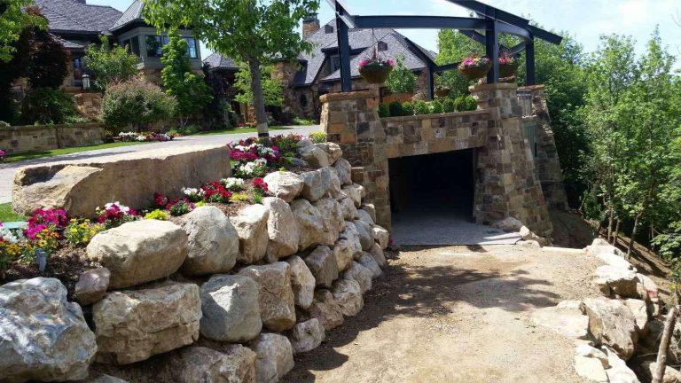 Utah Rock Walls 1 0068