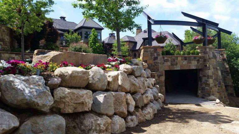 Utah Rock Walls 1 0069