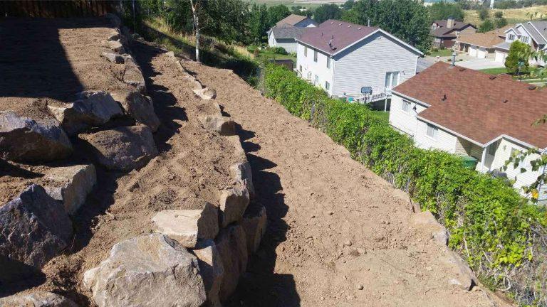 Utah Rock Walls 1 0072