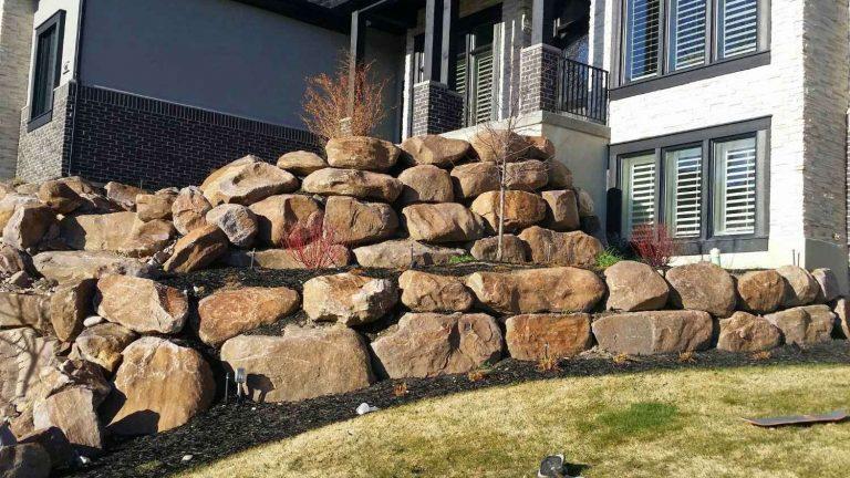 Utah Rock Walls 1 0077