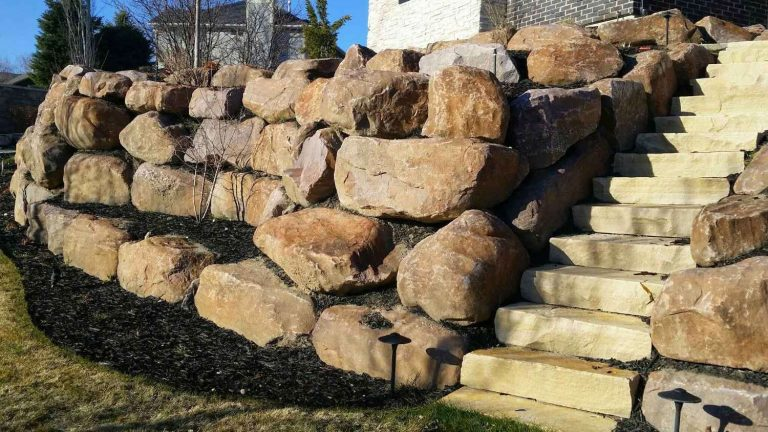 Utah Rock Walls 1 0078