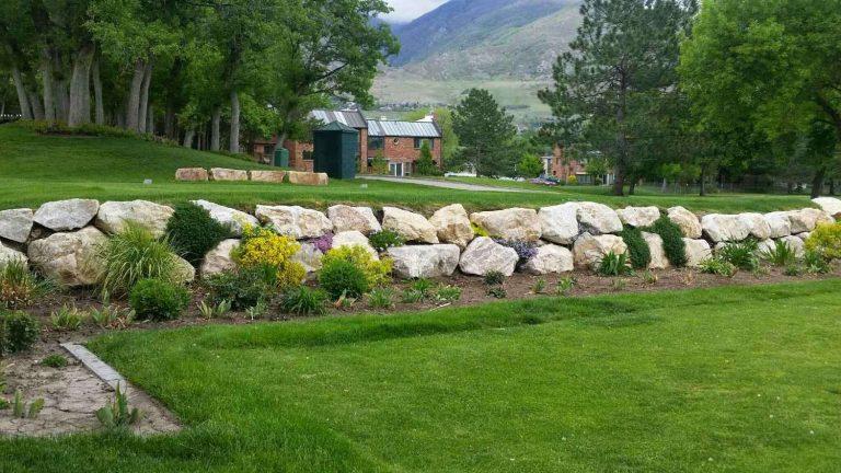 Utah Rock Walls 1 0079
