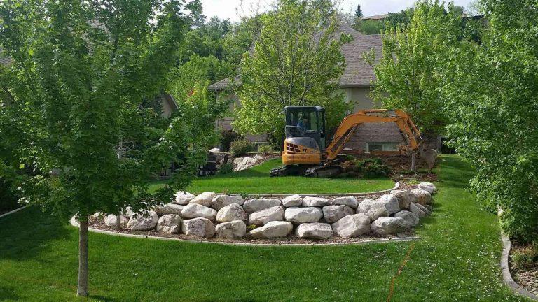 Utah Rock Walls 1 0081