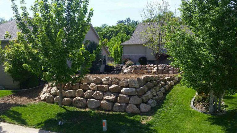 Utah Rock Walls 1 0082
