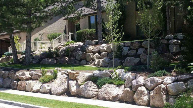 Utah Rock Walls 1 0088